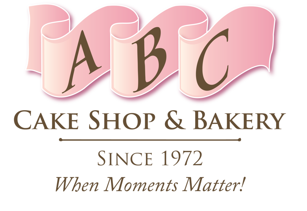 ABC Cake Shop Abq wedding cake pro