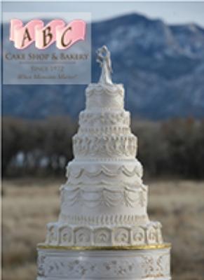 abc cake 1.jpg