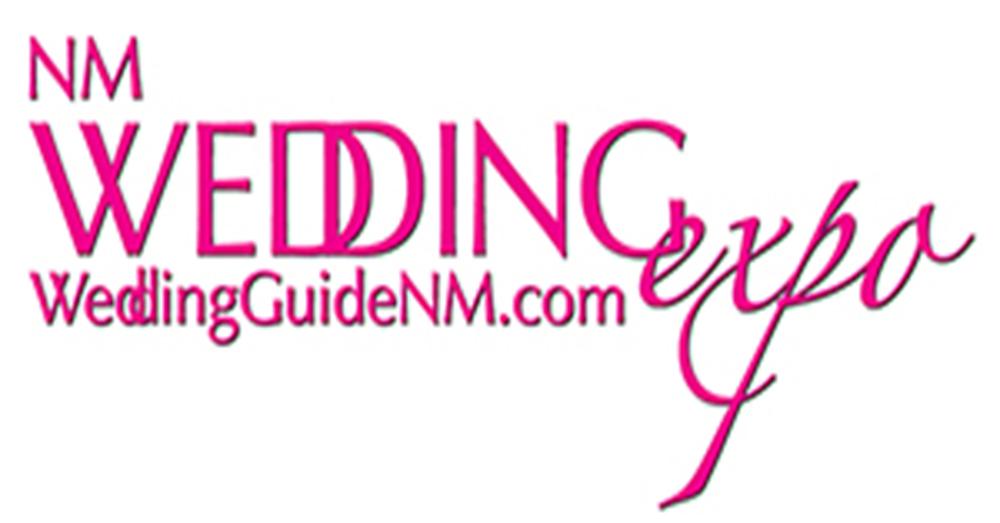 Enchanted Garden Albuquerque wedding bouquet specialist