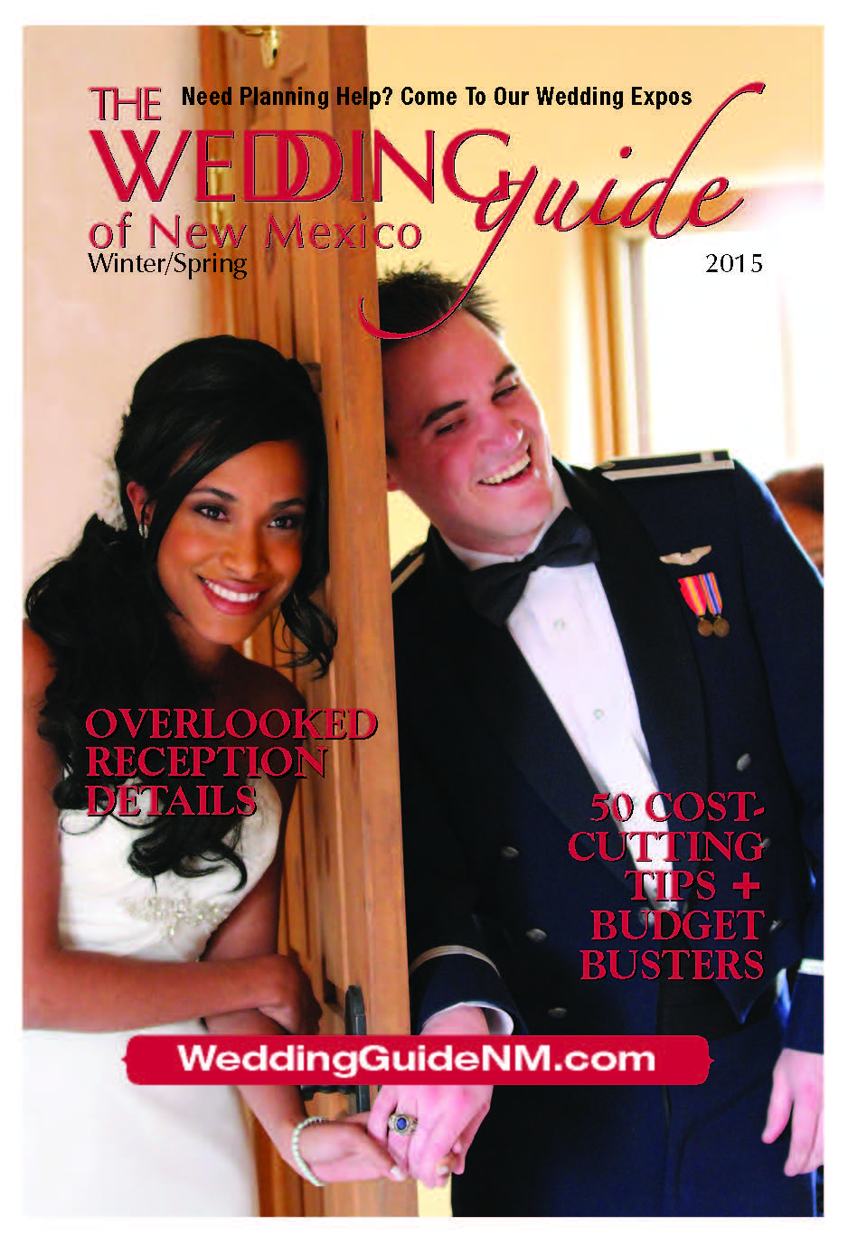NM Wedding Guide 2015 cover_Page_01.jpg