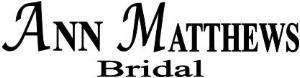 ANN MATTHEWS BRIDAL LOGO 2014.jpg
