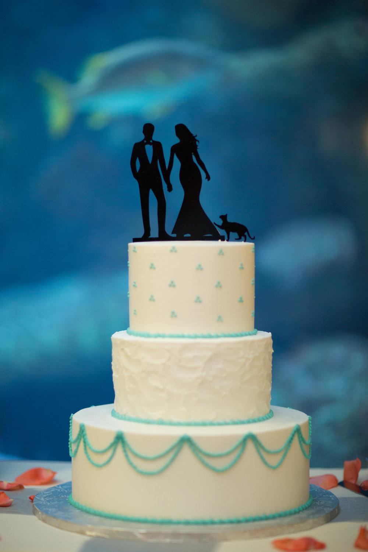 ABC Cakes 03.jpg