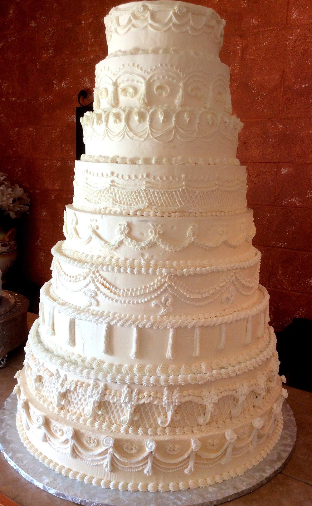 tori cake.JPG