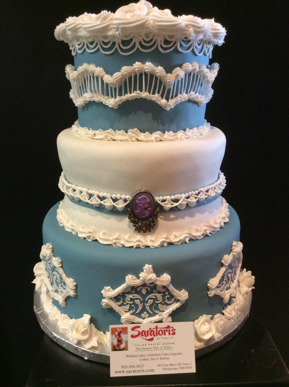 Cameo Cake.JPG