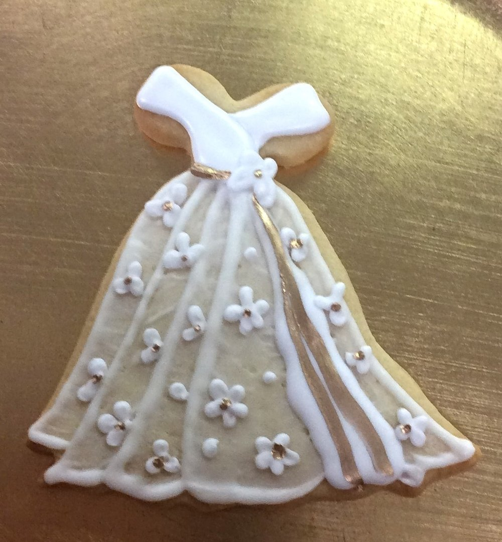 Sheer Bridal Dress Cookie.jpg