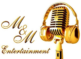 M&M Entertainment