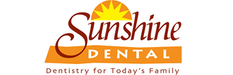 Make your smile beautiful on your wedding day with Sunshine dental