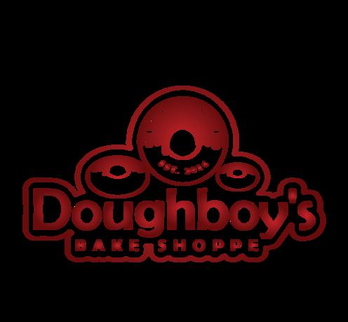 Doughboys Bake Shoppe