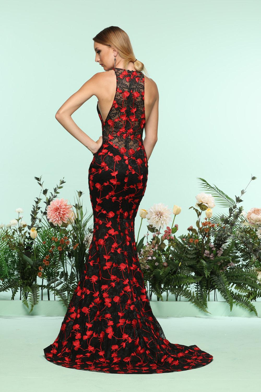 prom dresses -  zoey grey - 8.jpg