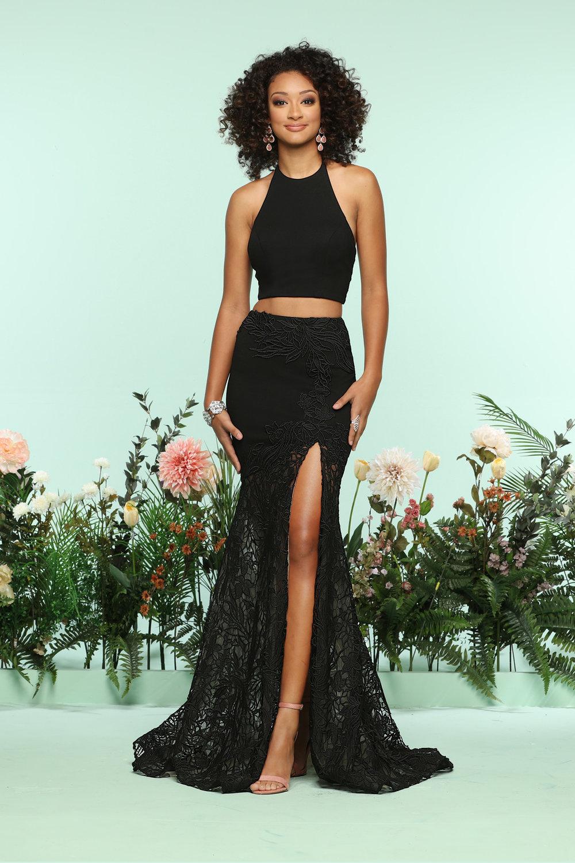 prom dresses -  zoey grey - 7.jpg