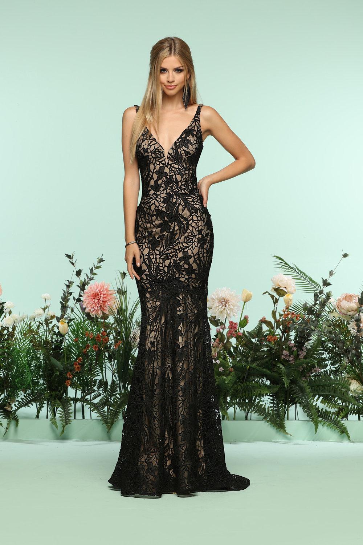 prom dresses -  zoey grey - 5.jpg