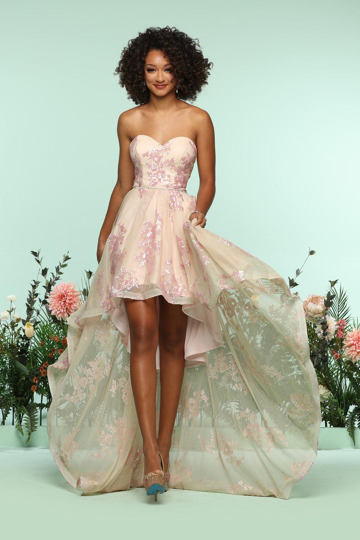 prom dresses -  zoey grey - 3.jpg