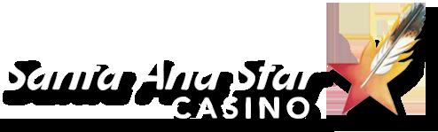 santa ana star casino.png
