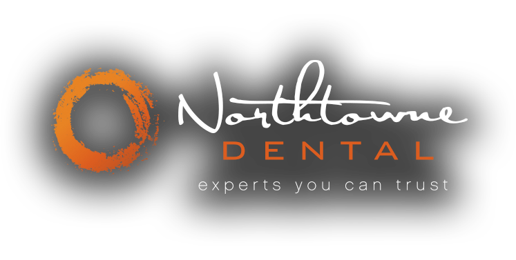 Northtowne Dental.png