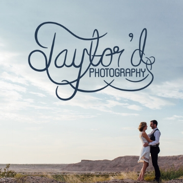 Taylor'd Photography