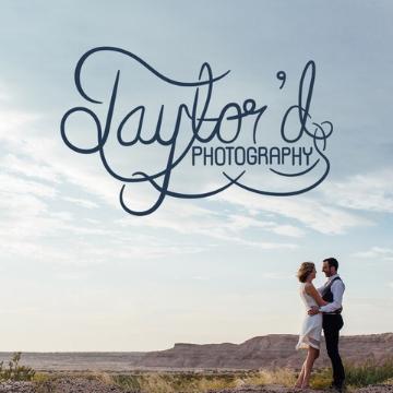 Taylor'd Photography