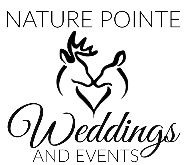 NATURE POINTE WEDDINGS