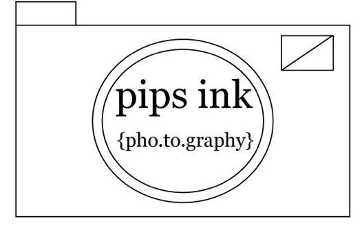Pips Ink Photography