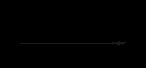 Logo_Bliss-04-e1527525993723.png