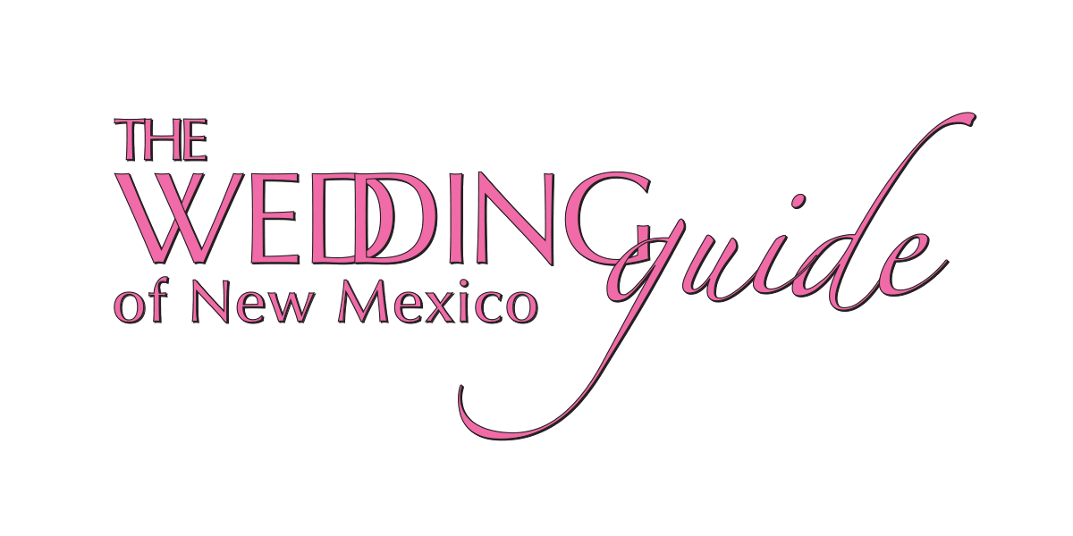 Wedding Expos in NM