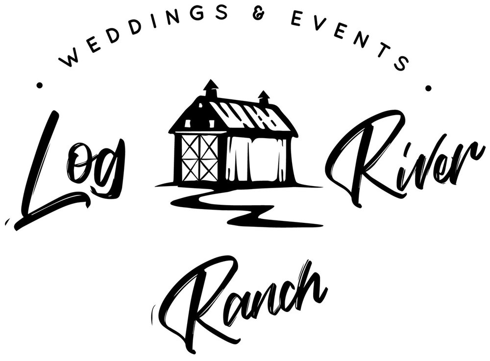 Log River Ranch