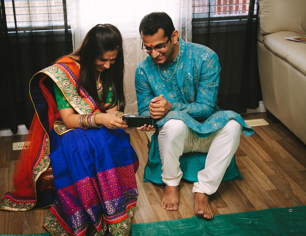 Engagement - Web-16.jpg