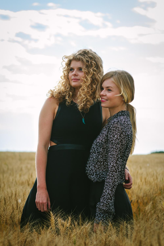Sisters blog-20.jpg