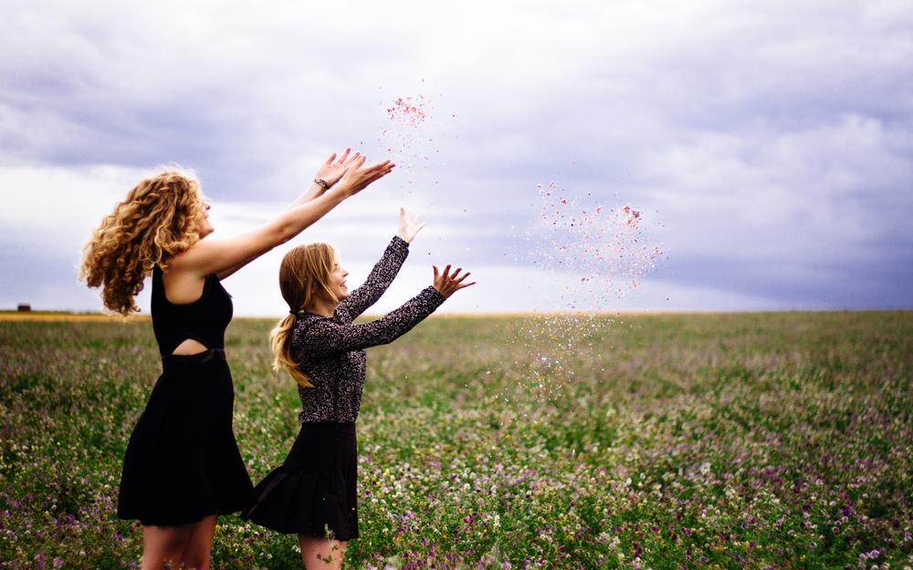 Sisters blog-40.jpg