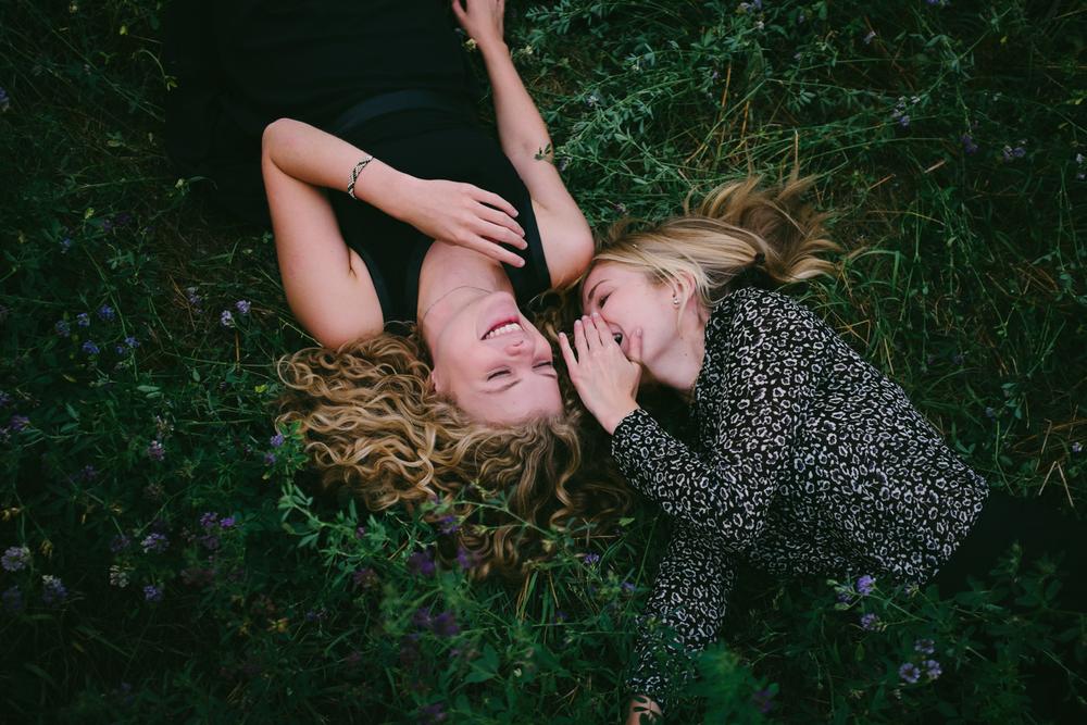 Sisters blog-60.jpg