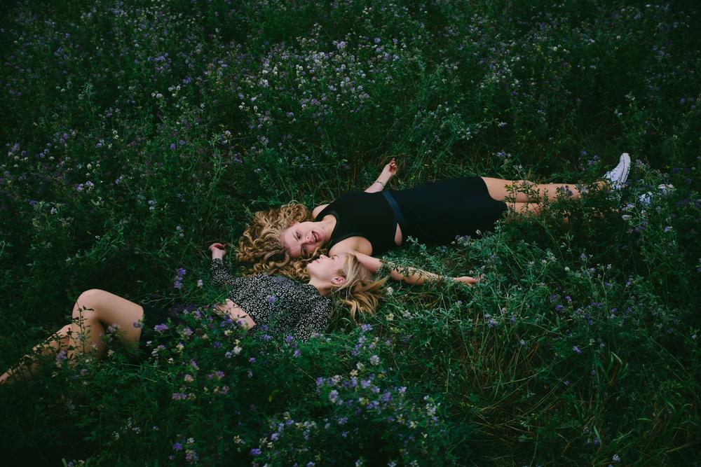 Sisters blog-63.jpg