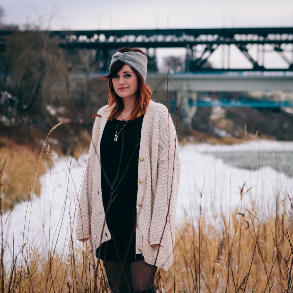 Edmonton Portrait.jpg