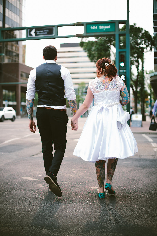 Sara&Pete-4771.jpg