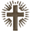 icon-christ.png