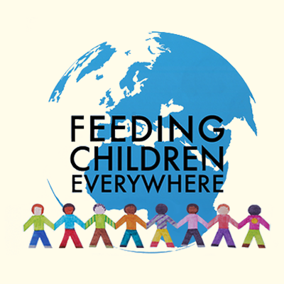 Volunteer at one of Feeding Children Everywhere's local Hunger Projects and make a difference!