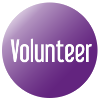 See some of the many ways you can volunteer to serve with TLC, from event planning to administrative work, counseling, etc.