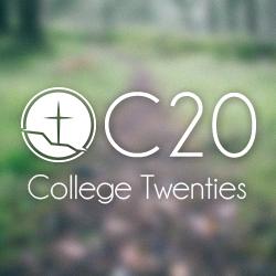 C20 Ministry.jpg