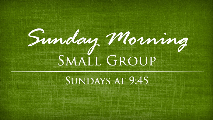 2015-SundaySmall Group.jpg