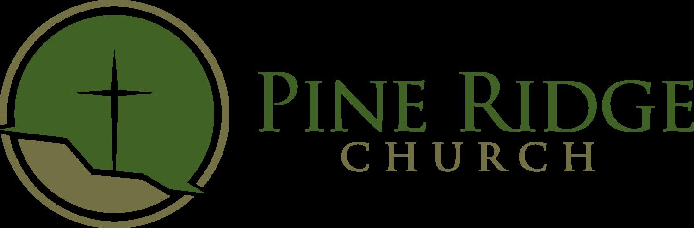 Pine Ridge Church PCA | Orlando, FL – Sermons