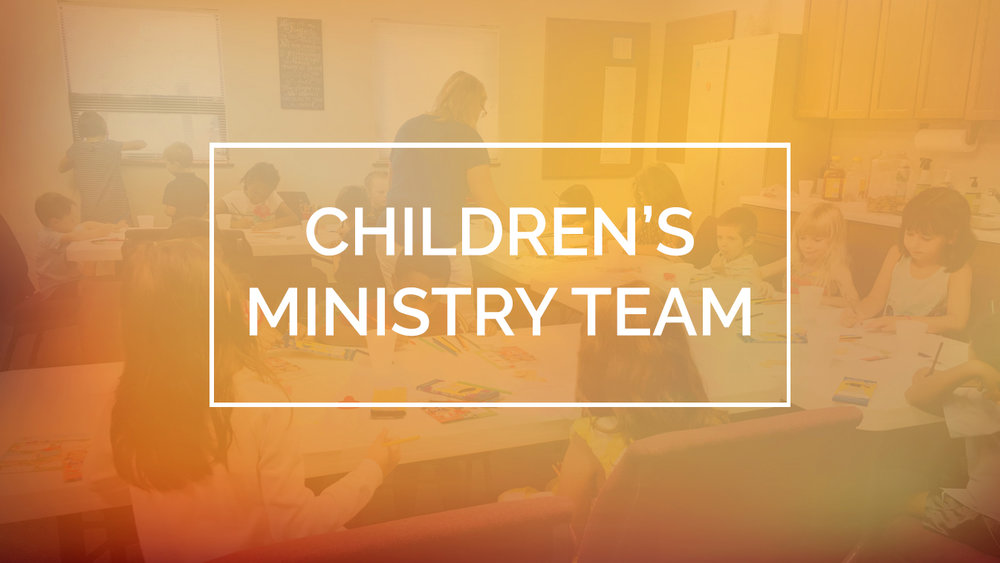 children's-ministry-team.jpg
