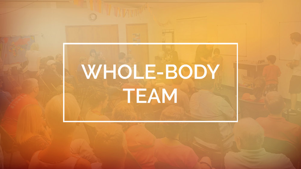 Whole-Body-Team.jpg