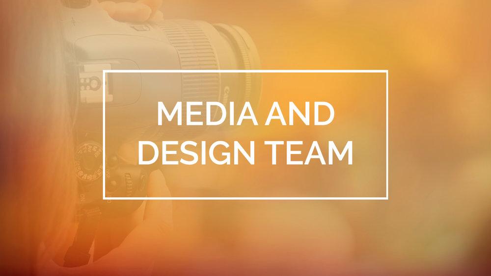 media-design-team.jpg