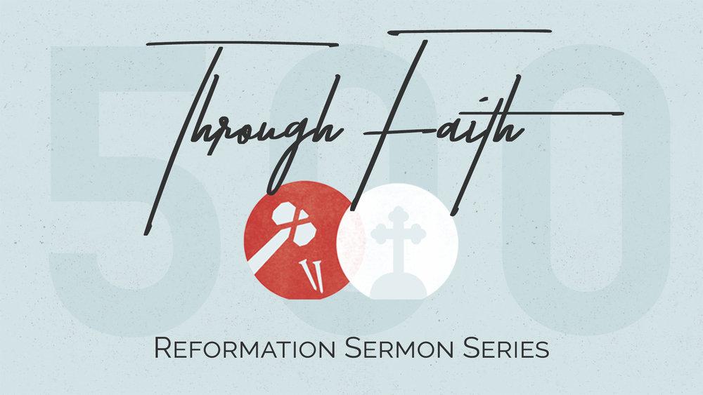 Reformation-Sermons-2017.jpg