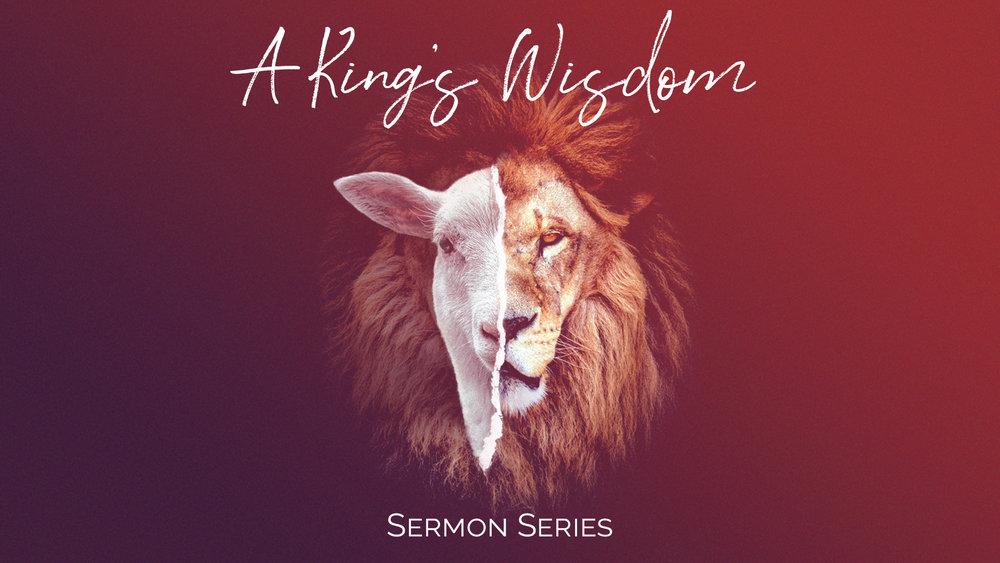 A-Kings-Wisdom-2018.jpg
