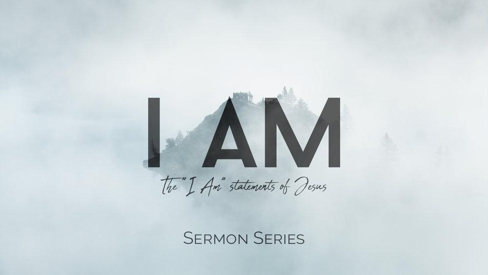 I-Am-Sermon-Series-2019.jpg