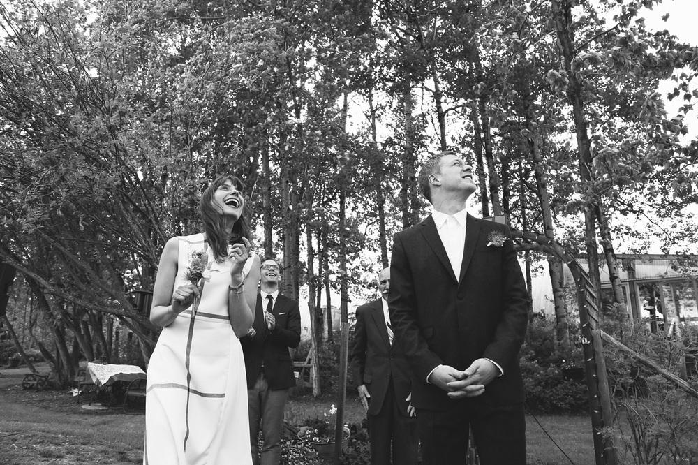 Meagan-&-Darren-103.jpg