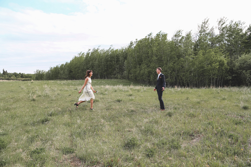 Meagan-&-Darren-171.jpg