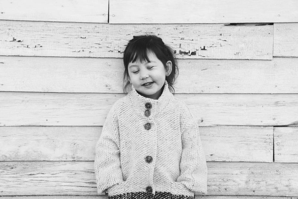 Chloe-Autumn-2015-32.jpg