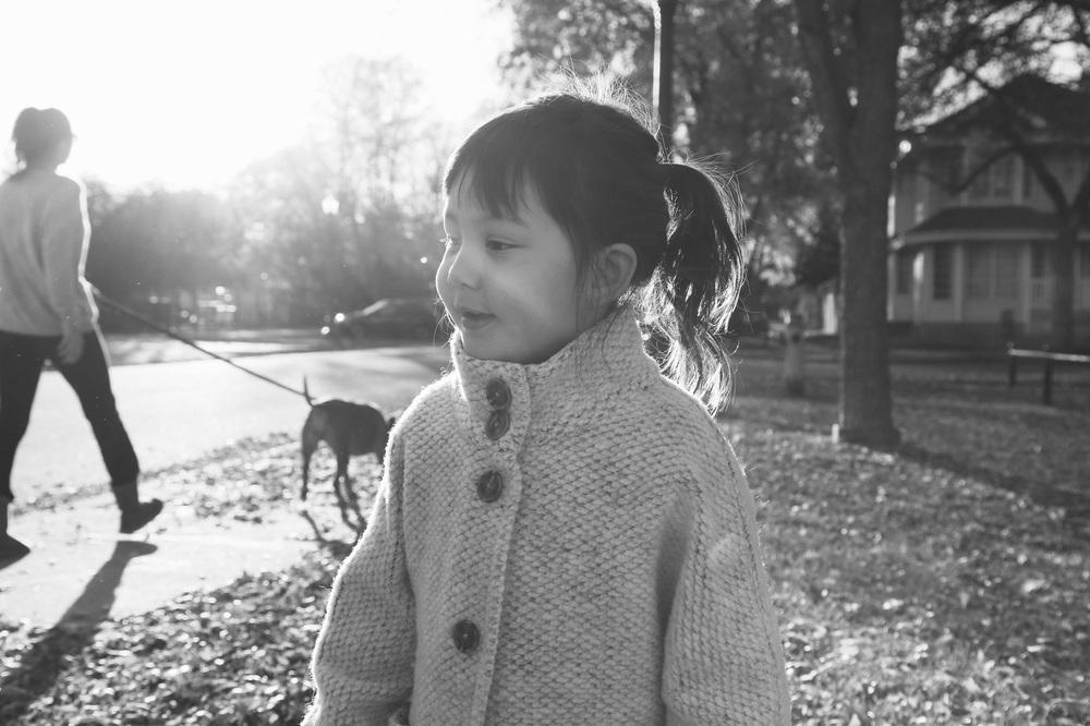 Chloe-Autumn-2015-38.jpg