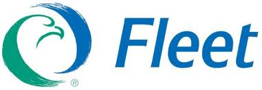 FleetBank_Logo.jpeg