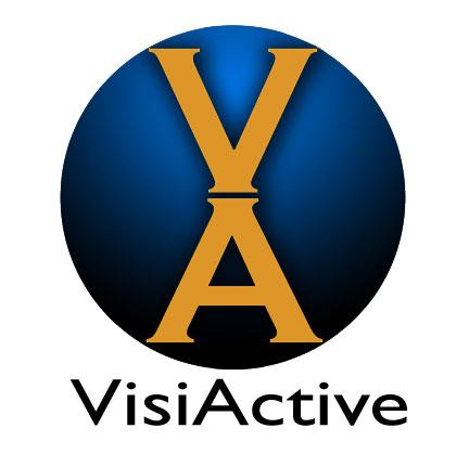 Visiactive_logo2.jpg
